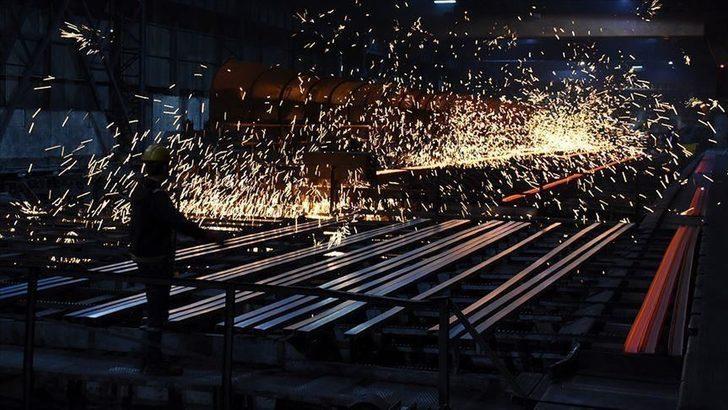 İş dünyası, Erdoğan'ın 'Ekonomide yeni dönem' açıklamasından memnun