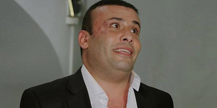 İzmir Marşı'na küfür eden oyuncunun avukatından kızdıran açıklama