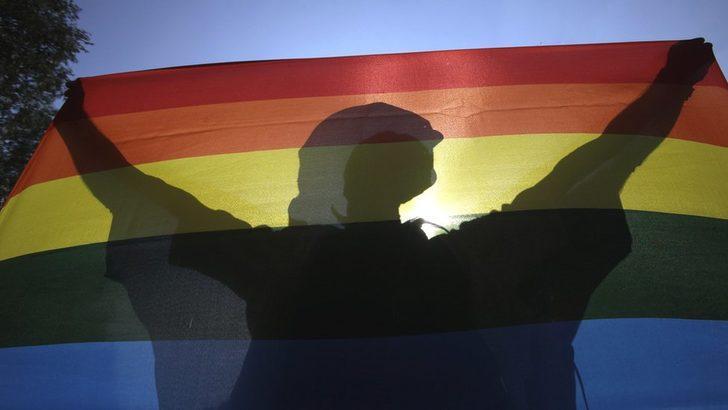 Macaristan hükümeti eşcinsel çiftlerin evlat edinmesini yasaklamak istiyor