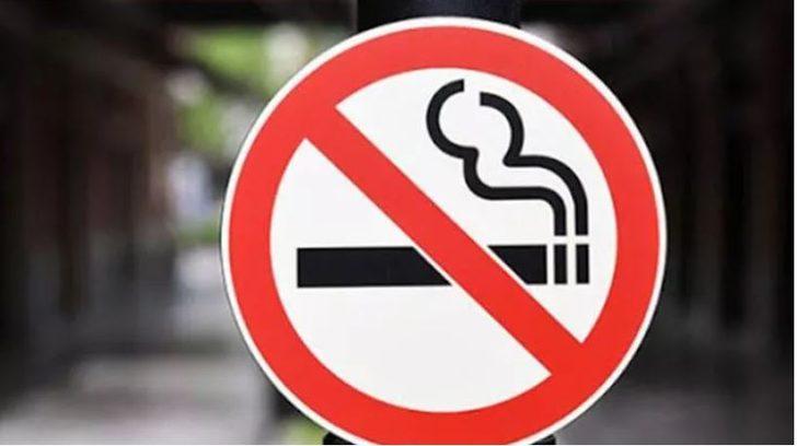 Sigara içilmeyecek yerler tam liste 2020... Açık alanda sigara içme cezası ne kadar? Sigara yasağı genelgesi detayları!