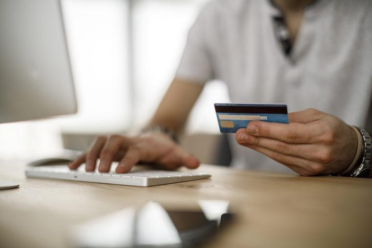 Yeni ödeme sistemi FAST nedir? Merkez Bankası açıkladı
