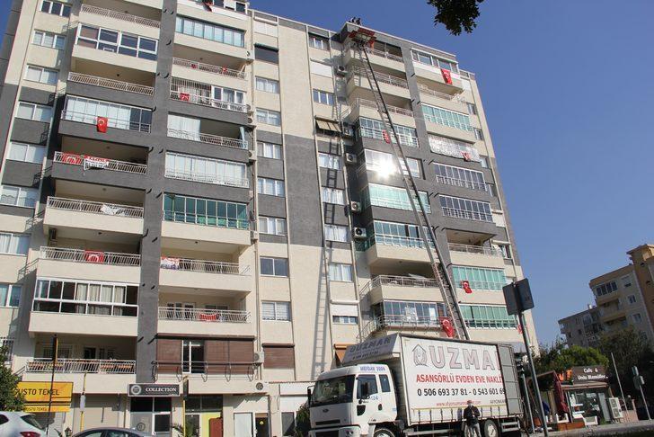 İzmir'deki depremden sonra kiralar 3 katına çıktı, depremzedeler tepkili
