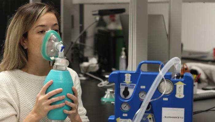 Yeni icat, sarhoşların nefes alıp vererek ayılmasını sağlıyor - Dünya Haberleri