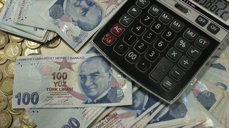 Vergi yapılandırma ne zaman bitecek? Vergi yapılandırma başvurusu devam ediyor mu, son gün ne zaman? Vergi borcu yapılandırma nasıl yapılır?