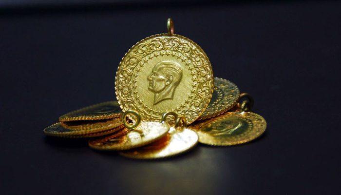 Altın fiyatları daha da düşecek mi? Ünlü analistten çarpıcı altın yorumu! Altın yükselişe geçer mi?