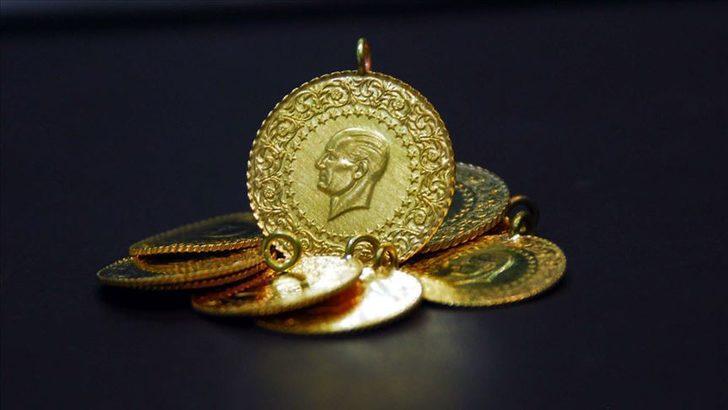 İşte altının son fiyatı... 16 Ocak altın fiyatları ne kadar? Altın fiyatları düşecek mi yükselecek mi? Gram altın ne kadar?
