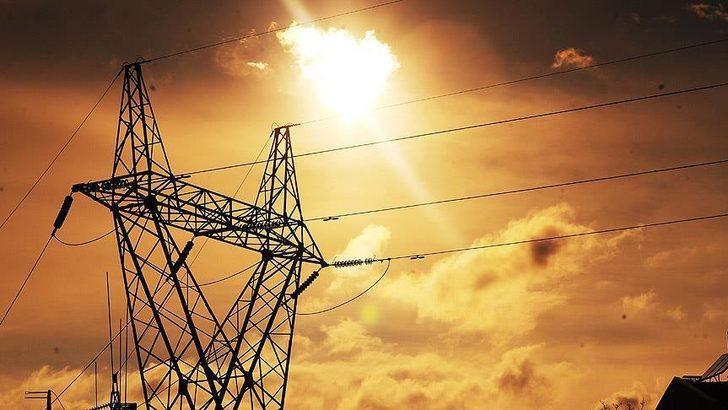 Elektrik kesintisi listesi 16 Kasım İstanbul! Elektrikler ne zaman gelecek? Elektrik kesintisi sorgulama