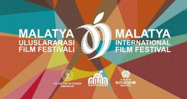 Malatya Uluslararası Film Festivali 'cinsiyetsiz ödül' kararı sonrası iptal edildi