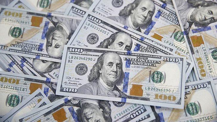 BBVA ABD'deki yan kuruluşunu 11,6 milyar dolara sattı