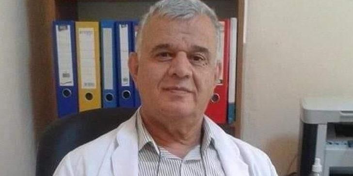 İzmir'de aile hekimi koronavirüse yenik düştü