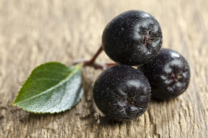 'Süper meyve' ile tanışın! Kanserli hücrelerin düşmanı artık İzmit'te yetişecek