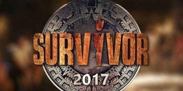 Survivor'da bu hafta elenen isim kim oldu?