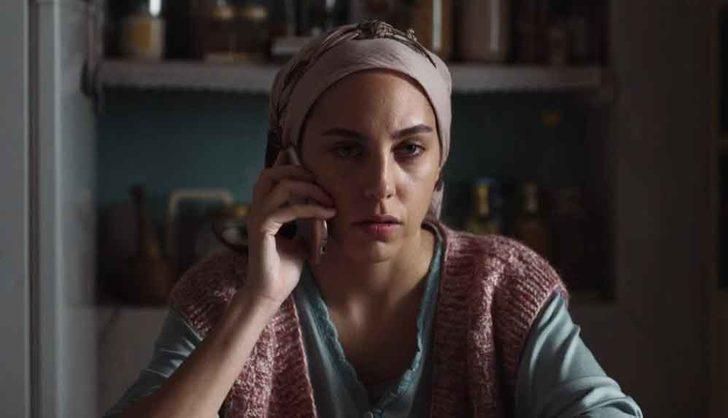 Bir Başkadır'ın Meryem'i Öykü Karayel'den Ayşe Arman'a özel açıklamalar