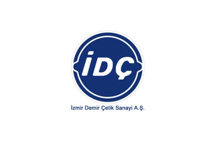 İzmir Demir Çelik 75 milyon dolarlık kredi aldı