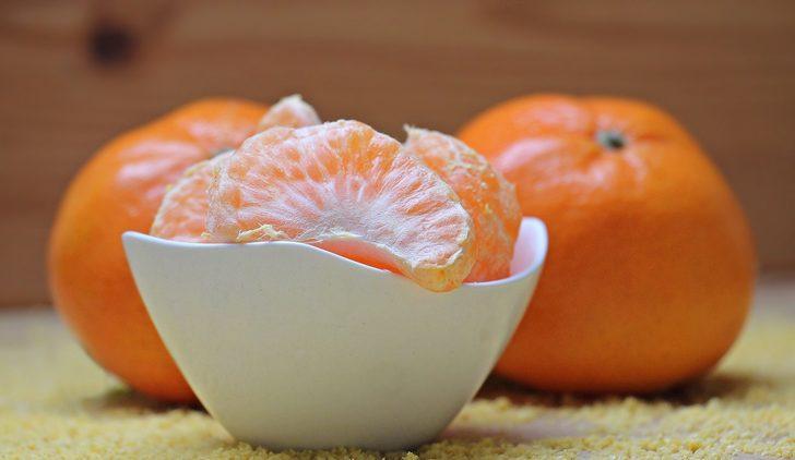 Covid-19 savaşçısı C vitamini nasıl alınmalı? Geleneksel ve lipozomal C vitamini arasındaki fark nedir?