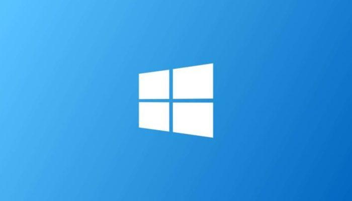 Windows 10 u Usb Üzerinden Yükleyin