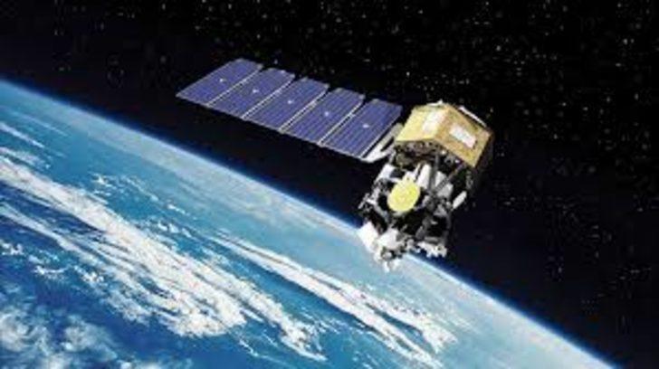 İspanyol uydusu fırlatışından 8 dakika sonra uzayda kayboldu