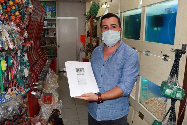 internetten-hayvan-satanlara-pet-marketlerden-tepki-yilan-baykus-akrep-bile-satiyorlar_5239_dhaphoto1