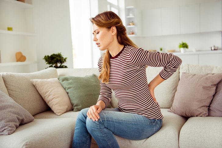 Kronik ağrılardan kurtulmak mümkün mü?