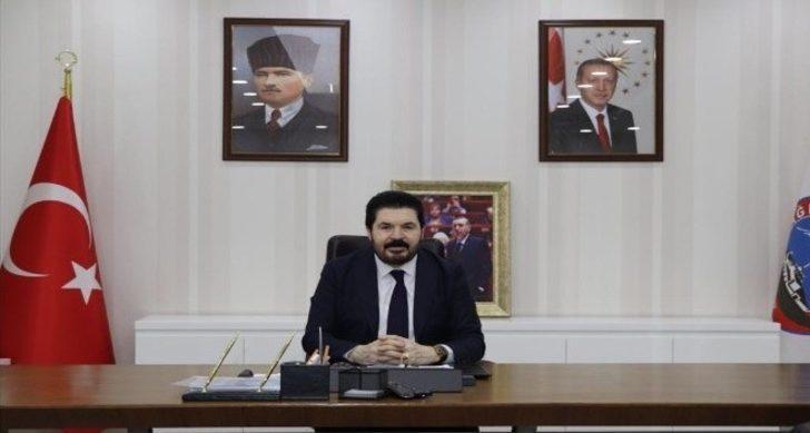 Savcı Sayan'dan çok konuşulacak yeni parti iddiası: Cumhur İttifakı'na destek verecek