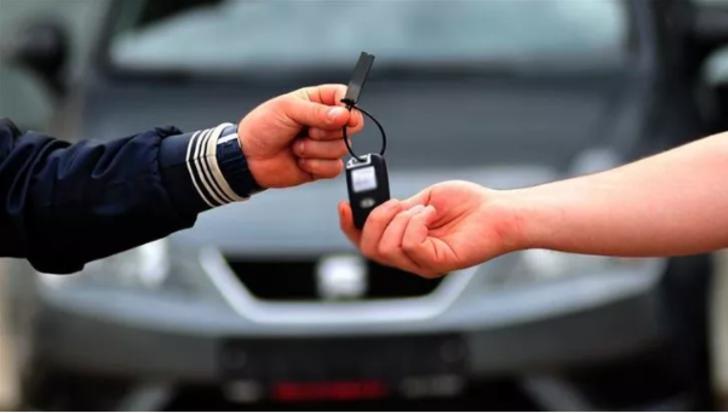 Sıfır araç satın almak isteyenler dikkat! 2020 yılının en ucuz sıfır otomobilleri!