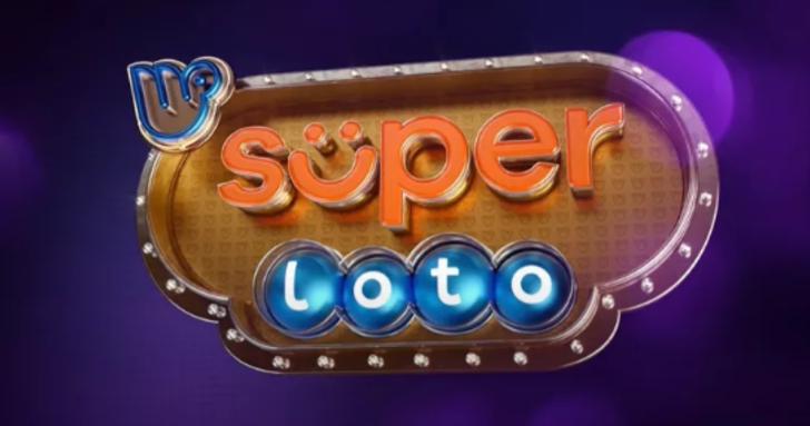 Süper Loto sonuçları açıklandı mı? 22 Kasım Süper Loto çekilişi saat kaçta yapılacak? 22 Kasım Süper Loto sonuçları sorgulama...