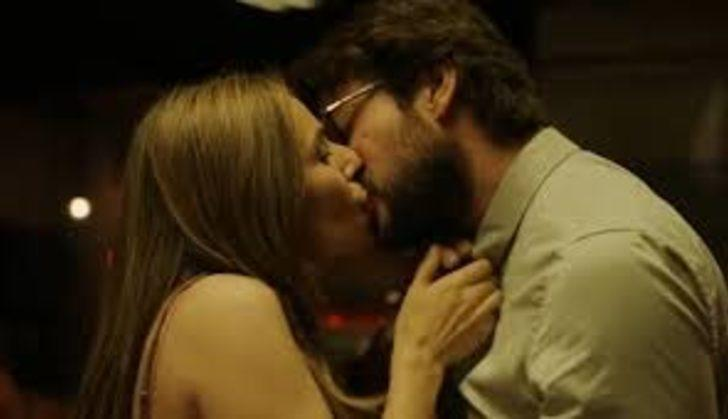 La Casa de Papel yıldızından çarpıcı iddia: 6. sezon...