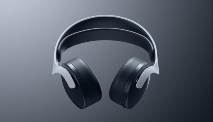 PS5 Pulse 3D kablosuz kulaklık Türkiye fiyatı ile ortaya çıktı!