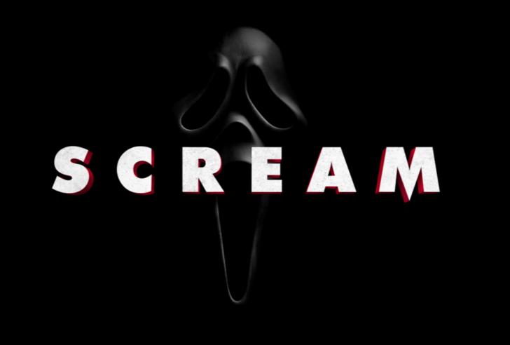 Korkmaya hazır olun: Çığlık filminin vizyon tarihi belli oldu