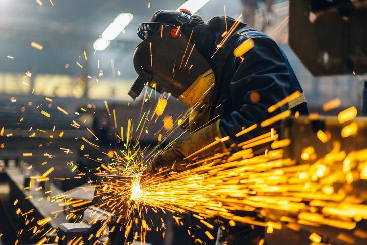 Dünyanın en büyük çelik üreticilerinden Thyssenkrupp 5 bin kişiyi daha işten çıkaracak