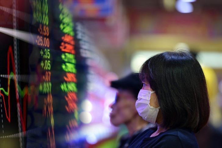 Financial Times gelen tehlikeye karşı açık açık uyardı: Finans dünyasında kaos yaratacaklar