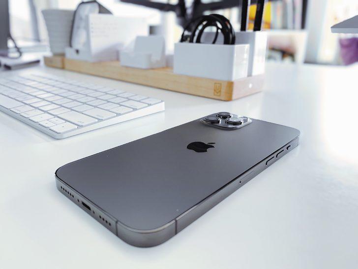 Apple, Qualcomm modemlerinden uzaklaşmaya hazırlanıyor!