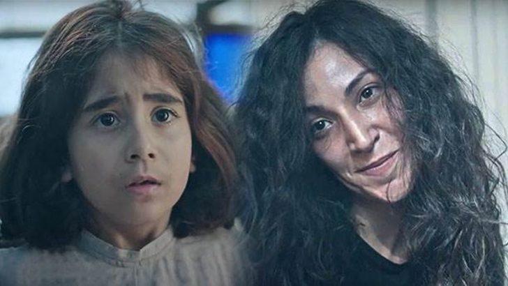 Kırmızı Oda'da Alya'nın annesini canlandıran Cemre Melis Çınar'dan bomba itiraf!