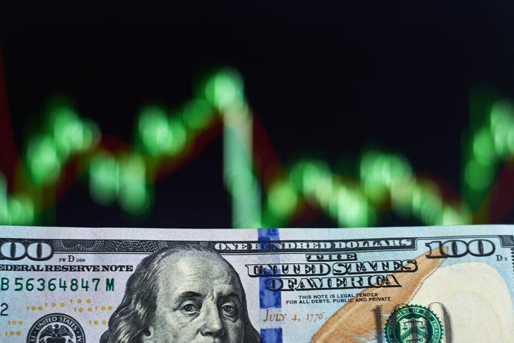 Küresel piyasalar Avrupa Merkez Bankası'na odaklandı!