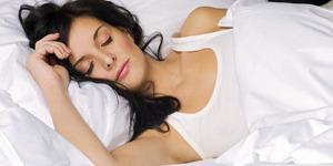 Eğer gündüzleri sık sık uykunuz geliyorsa bu hastalığa yakalanmış olabilirsiniz