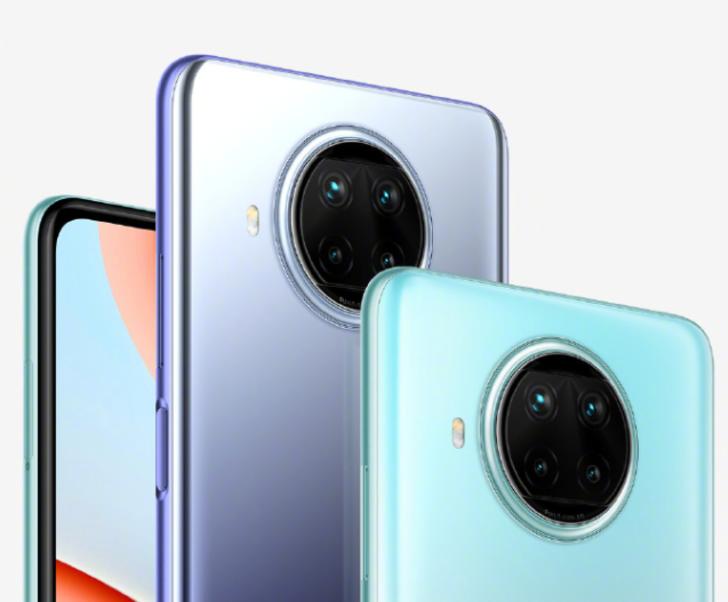 Redmi Note 9 satışları için dikkat çeken paylaşım!