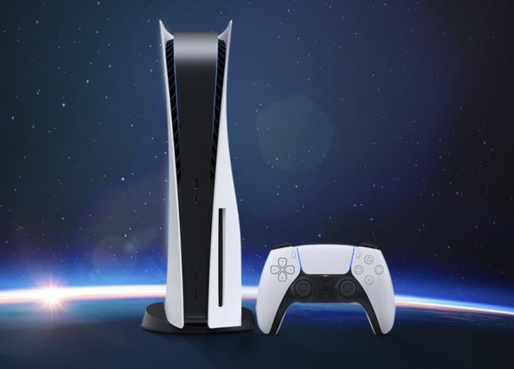 PlayStation 5 ikinci el satış sitelerine düştü! Fiyatlar dudak uçuklattı