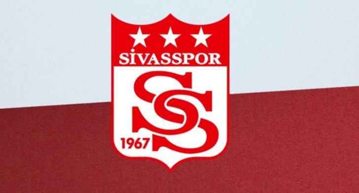 Sivasspor'da 2 futbolcu daha koronavirüse yakalandı