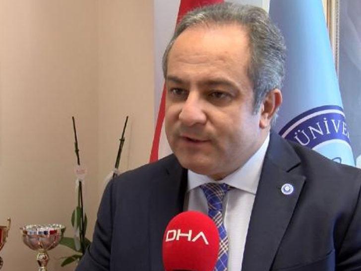Prof. Dr. Mustafa Necmi İlhan'dan 'mavi yakalılar' için okul servisi önerisi