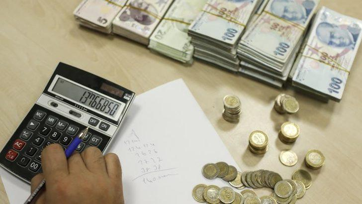 Vergi yapılandırması başladı mı? Vergi affı çıktı mı? Vergi borcu yapılandırma ne zaman, nasıl yapılır?