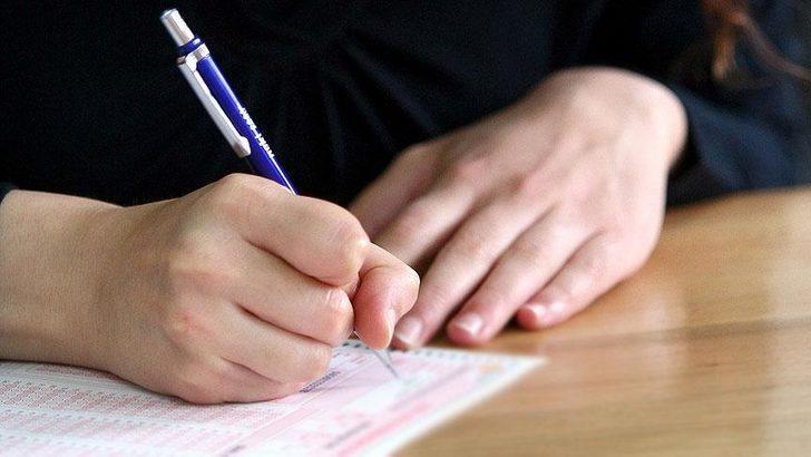 MEB bursluluk sınavı tarihi 2021... İOKBS ne zaman yapılacak? 2021 bursluluk sınavı başvuru tarihi!