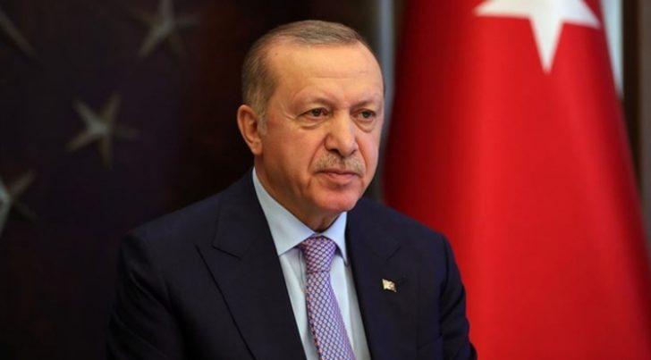 İstanbul Sözleşmesi ile  ilgili dikkat çeken iddia: Cumhurbaşkanı Erdoğan imzayı isteyerek atmadı