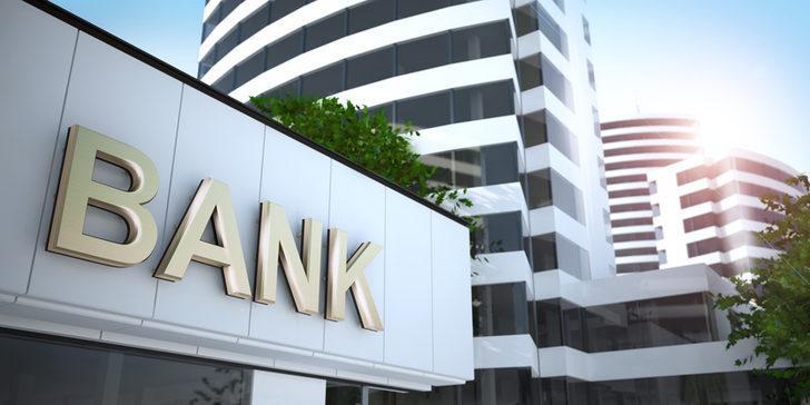 23 Kasım 2020 Pazartesi bankaların güncel kredi faiz oranları... Ziraat Bankası, Vakıfbank, Halkbank ihtiyaç taşıt konut kredisi faiz oranları ne kadar?