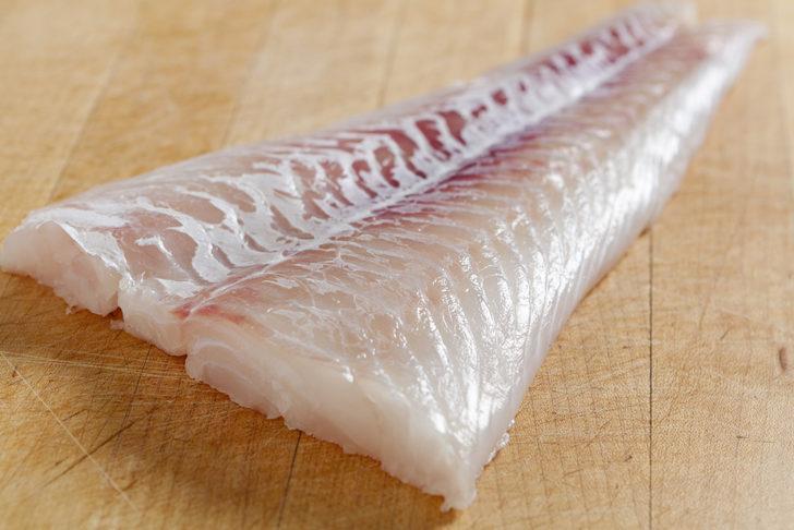 Morina balığının karaciğerinden elde ediliyor! Koronavirüse karşı kalkan oluyor...
