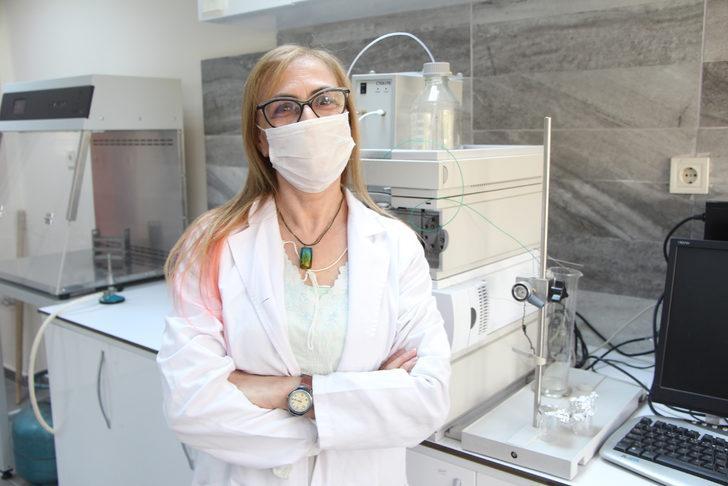 Uzmanından kritik uyarı! 'Koronavirüs gıdadan bulaşmıyor diye düşünmeyin'