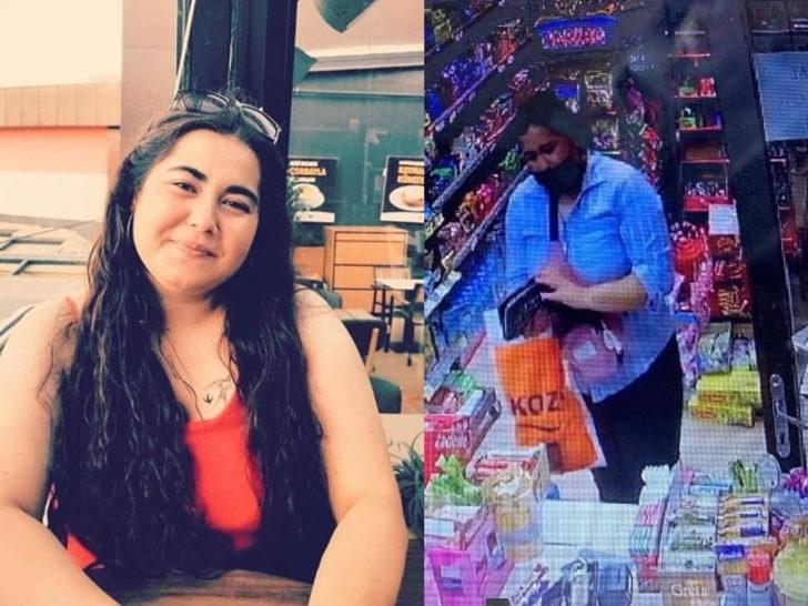 Gamze Esgicioğlu cinayetinde istenen cezalar belli oldu