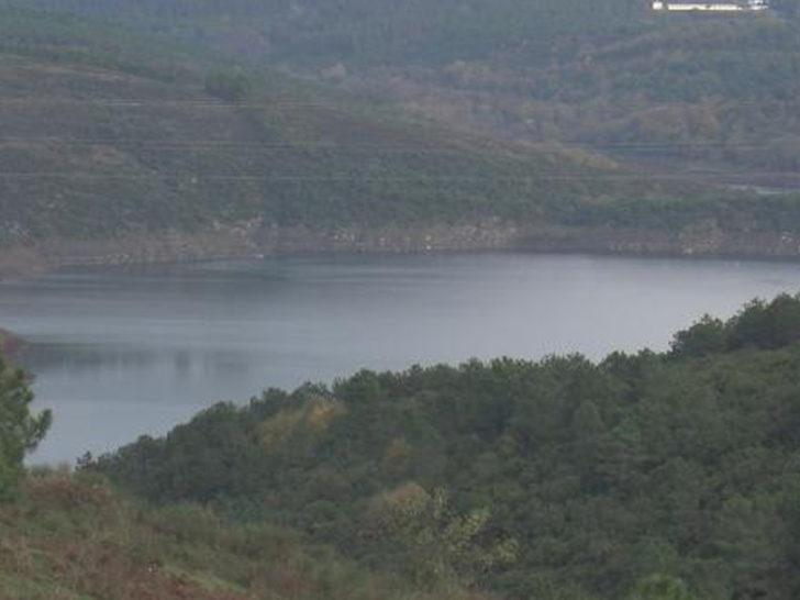 Prof. Dr. Sevinç Asilhan'dan İstanbul için kuraklık uyarısı