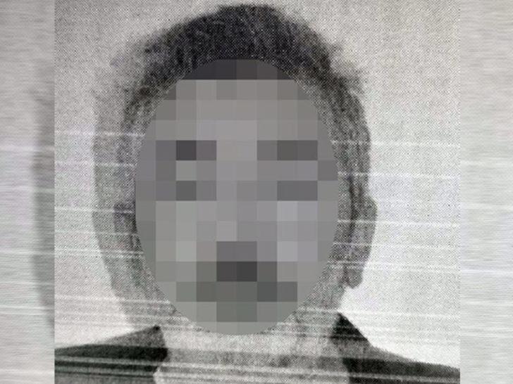 İstanbul'da iğrenç olay! Evli kadını bayıltıp kaçırarak tecavüz etti