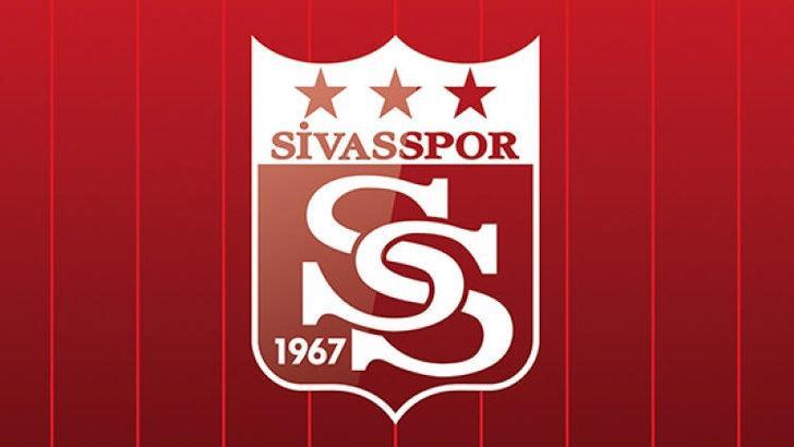 Sivasspor'da 2 koronavirüs vakası