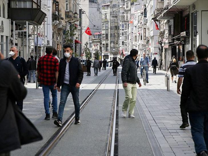 HDP'li vekil Pekgözegü'den çarpıcı iddia: Rakamlar gerçeği yansıtmıyor